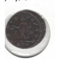 Licinius I RIC VII 121 Trier