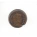 Maxentius RIC VI Rome 208