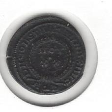 Constantine RIC VII 65 Aquileia