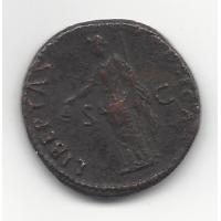 Nerva RIC II 64 Rome