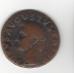 Tiberius RIC I 81