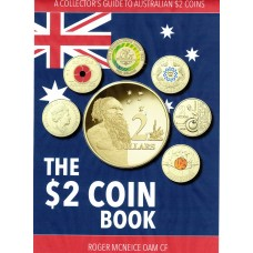 The $2 Book