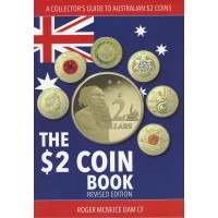 The $2 Book - Revised Edition