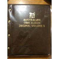 VST Decimal Album Volume 1