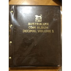 VST Decimal Album Volume 1