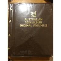 VST Decimal Album Volume 2