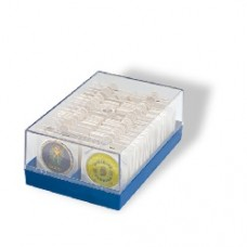 KR Coin Box