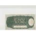 R28 1 Pound Riddle/Sheehan VF
