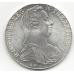 1780 Maria Theresa Thaler aUnc